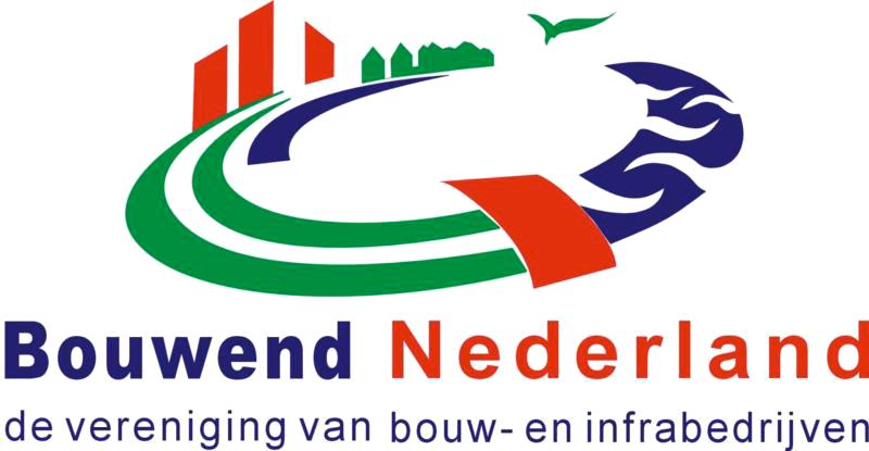 Bouwend Nederland Knep+Dekker
